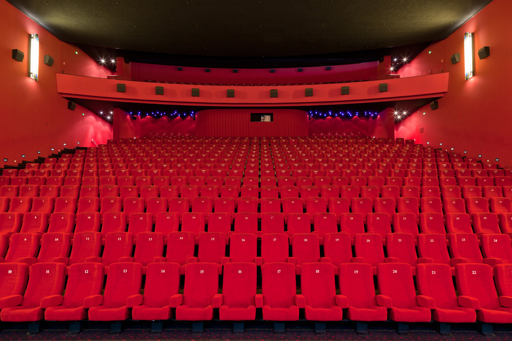 Event location kino mieten in hannover cinemaxx hannover stopboris Choice Image